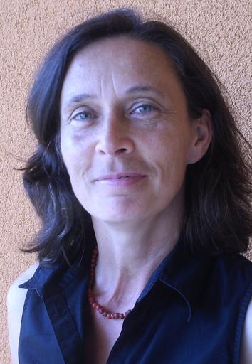 Fröhlich-Stallbaumer Karin