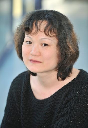 Gatternig Xiao Lan