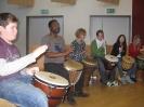 Afrika Workshops :: Afrika Workshops