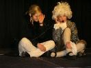 Amadeus Superstar_14