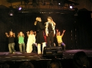 Amadeus Superstar_16