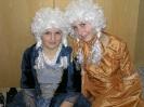 Amadeus Superstar_26