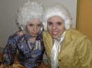 Amadeus Superstar_27