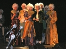 Amadeus Superstar_30