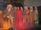 Amadeus Superstar_9