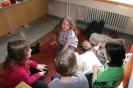 Lese-Frei-Tag 2011 :: Lese-Frei-Tag