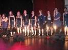 Musical: S.O.S