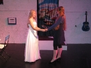 S.O.S Hochzeit mit Hindernissen (2)