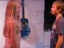 Musical S.O.S (2) :: S.O.S Hochzeit mit Hindernissen (2)