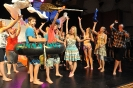 Musical S.O.S (Foto Maier) :: Musical S.O.S (Foto Maier)