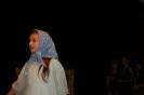 Valerie und die Gute-Nacht-Schaukel :: Valerie und die Gute-Nacht-Schaukel